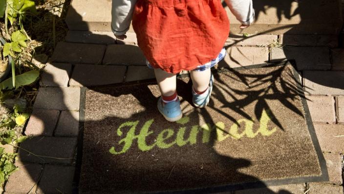 NRW-Programm fördert Vielfalt von Heimat und Gesellschaft